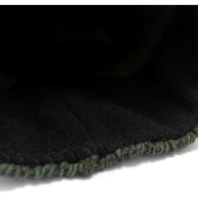 Sätila of Sweden Skiffer Pet, dark green